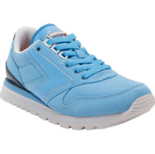 dba7483c26f Brooks Athletic Shoes US Size 9 for Women for sale