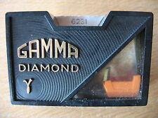 Puntina Giradischi Compatibile Kenwood N39 N 39 Turntable Stylus - Needle NOS