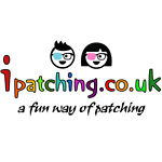 www.ipatching.co.uk