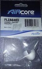 Flyzone Spinner - Aircore - Principle TM FLZA6403 New