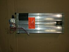 OXYGEN CONCENTRATOR ASSEMBLY CYLINDER ,,, FOR NUVO LITE 525 OCSI