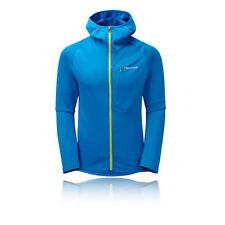 Vêtements et accessoires de fitness bleu taille M