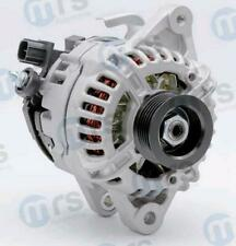 ALTERNATORE TOYOTA YARIS 1.3 i (12V 90A) intercambiabile Bosch 0124225053