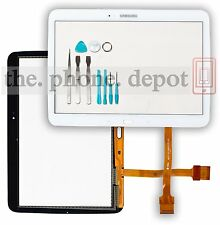 Glass Digitizer Touch Screen for Samsung Galaxy Tab 3 10.1 GT P5200 P5220 P5210