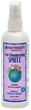 EARTHBATH Spritz Lavender 8oz
