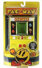 PAC-MAN RETRO MINI ARCADE Handheld Game New in Package