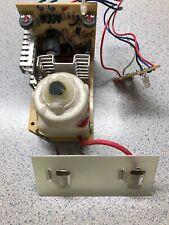 Oreck Air8sw Power Supply