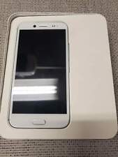 "*PARTS* HTC 10 EVO 5.5"" Super LCD3 Display 32GB Octa-Core 16MP Camera Smartphone"