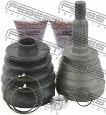 Giunto, Albero Motore Febest 3210-ESCII