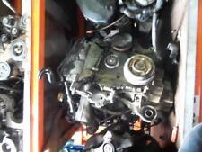 SAAB 9 5 ENGINE 2.3 TURBO 136KW B235EEM212 # 11/97-03/06 97 98 99 00 01 02 03 04