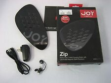 Joy Factory Zip Touch-n-Go ACC115 Multi-Charging Station Mini-USB/Micro-USB