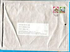 CASTELLI D'ITALIA IN TARIFFA PACCHETTO POSTALE (263756)