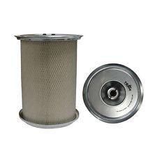 Massey Ferguson Outer Air Filter 3595500m1