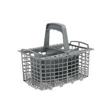 Universal Dishwasher Cutlery Basket 230mm x 180mm x 220mm Suits Bosch