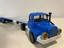 Corgi Appx 30cm Long Diecast 1107 Truck