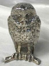 Repousse 1900-1940 Antique Silver