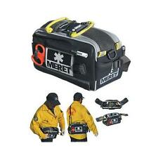 NEW MERET FIRST-IN SIDEPACK EMS EMT TRAUMA FIRST AID AMBULANCE BAG/PACK M5010