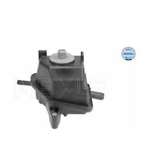 MEYLE PAS Power Steering Fluid Reservoir Tank VW Mk4 Golf 1U Octavia 1J0422371C