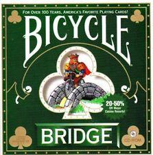 BICYCLE BRIDGE +1Clk Windows 10 8 7 Vista XP Install