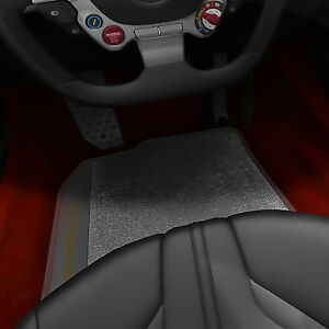 Original ferrari 812 Superfast Car Mats Carbon LHD Overmats Kit 70004944