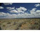 Amazing Land Near The Grand Canyon. Mini Ranch. 1.25 Acres! Monthly Payment Op.
