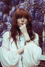Florence Welch Hot Glossy Photo No66