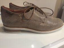 Chaussures Méphisto Neuve Modèle Poppy Taille 37 Femme