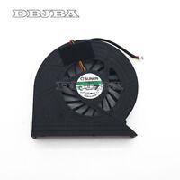 New CPU+GPU Fan For Acer Aspire VN7 Nitro VN7-591 VN7-591G CPU COOLING FAN R+L