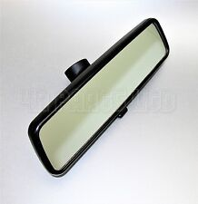 4E10/ Audi A2 A3 A4 A6 (1998-2008) Interior Standard Rear View Mirror 8D0857511A