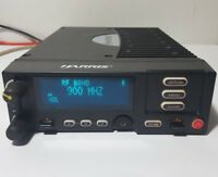 Harris M5300 MAHK-S9MEX 900 MHz Mobile Radio for EDACS RU-144750-181