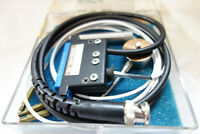 DAYTRONIC 60326 NSNP Connector Cable Transducer