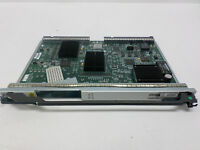 Cisco ESR-1GE 1-Port GBIC Gigabit Ethernet UBR10000 Router UBR10-1GE BA5A84UFAA