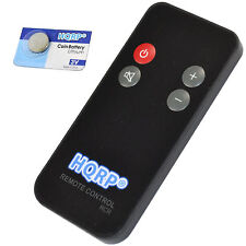 HQRP Mando a distancia para Bose Cinemate Series II, IIGS, GS Series II