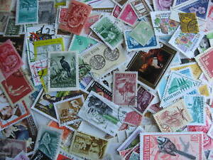 Hungary about 1000 interesting mixture (duplicates, mixed condition)check it out