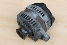 ALTERNATOR - Jaguar S-Type XJ8 XJR V8 2002-2007