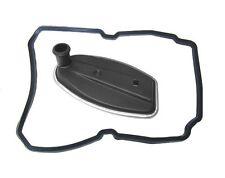 Mercedes Transmission Filter Kit with Gasket