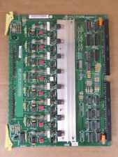 General Electric 44A19336-G01 AC Output Driver AC001 Board