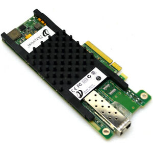 Neterion X3110 3rd Gen. I/O Virtualized 10GbE Network Server Adapter 10GbE