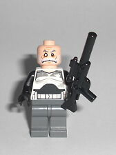 LEGO Star Wars - Commander Wolffe (75157) - Figur Minifig Inquisitor Rex 75157