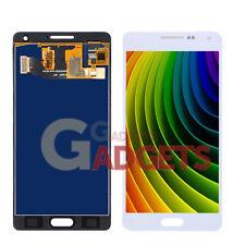 Samsung GH97-16679A Schermo con Touchscreen Vetrо per Galaxy A5 Bianco