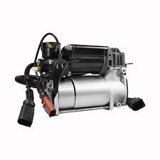 D3 Air Suspension Air Compressor for Diesel Engines 2007-2009 Audi S8