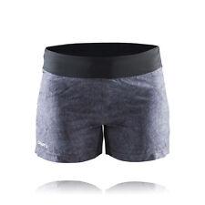 Atmungsaktive Damen-Hosen aus Polyester fürs Laufen