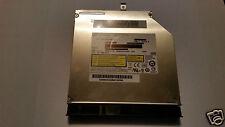 Super Multi DVD Graveur GU10N pour Packard Bell EasyNote M Ordinateur Portable LL1