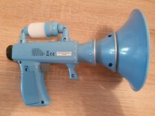 Minion Fart Gun Toy