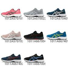 Asics Gel-Contend 6 Underpronation / Neutral Men Women Running Shoe GEL Pick 1