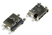 ZTE C2016 W2016 ZMAX Pro Ladebuchse Connector Type-C USB Buchse Charging Dock