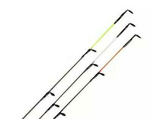 Guru AVENTUS Quivertips / Fiberglass & Distance Quiver Tips / Coarse Fishing