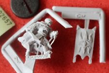 Games Workshop LoTR Black Guard of Barad-dur Lord of the Rings New GW Orcs Orc