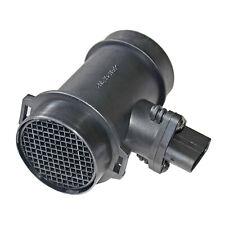 Air Flow Meter Sensor For BMW E46 E36 E38 316i 318i 740d M43 M67 P/N:0280217124