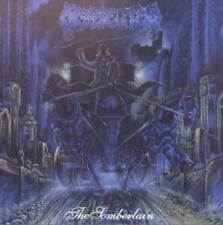 Dissection - The Somberlain DCD #33932